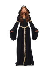 Pagan Witch Costume - Women's