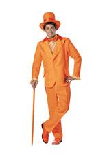 RASTA IMPOSTA PRODUCTS Dumb & Dumber - Lloyd Christmas Costume - Humor