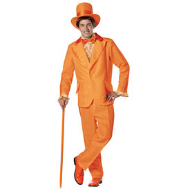 RASTA IMPOSTA PRODUCTS Dumb & Dumber - Lloyd Christmas Costume - Humor