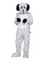 FORUM NOVELTIES Dotty the Dalmatian Costume - Humor