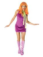 Daphne Costume - Women's