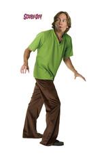 Shaggy Rogers Costume - Men's