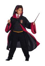 Gryffindor Student Child Costume