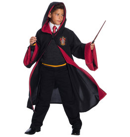 Gryffindor Student Child Costume