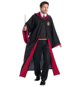 Gryffindor Student Adult Costume