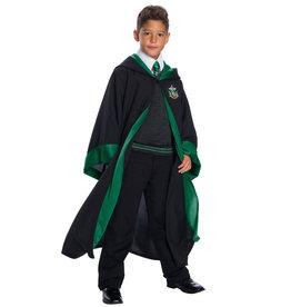 Slytherin Student Costume - Child