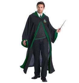 Slytherin Student  Costume - Adult