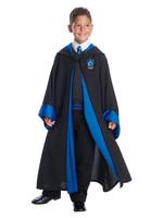 Ravenclaw Student Costume - Harry Potter - Child