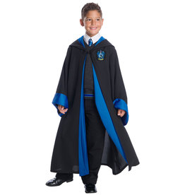 Ravenclaw Student Child Costume