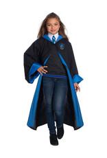 Ravenclaw Student Child Costume