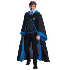 Ravenclaw Student Adult Costume