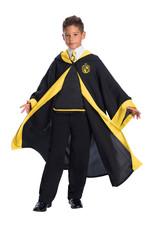 Hufflepuff Student Costume - Harry Potter - Child