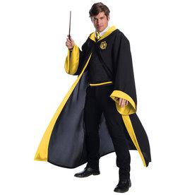 Hufflepuff Student Costume - Adult