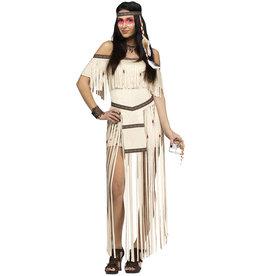 Moon Dancer Costume - Women's