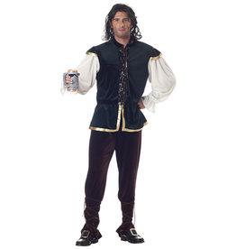 Tavern Costume - Men's