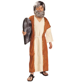 Moses Costume - Boy's