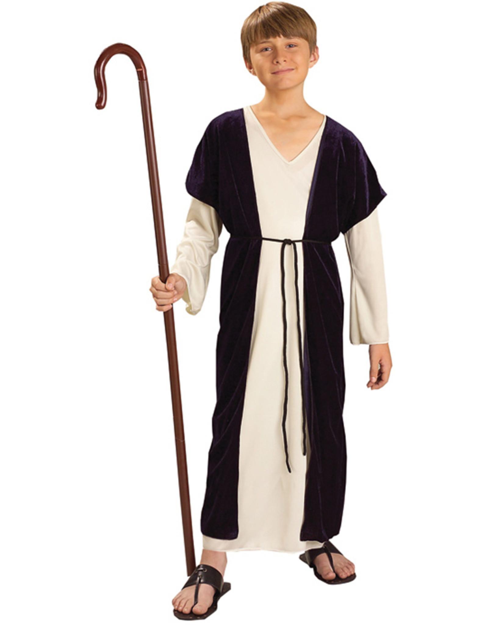FORUM NOVELTIES Shepherd Costume - Boy's