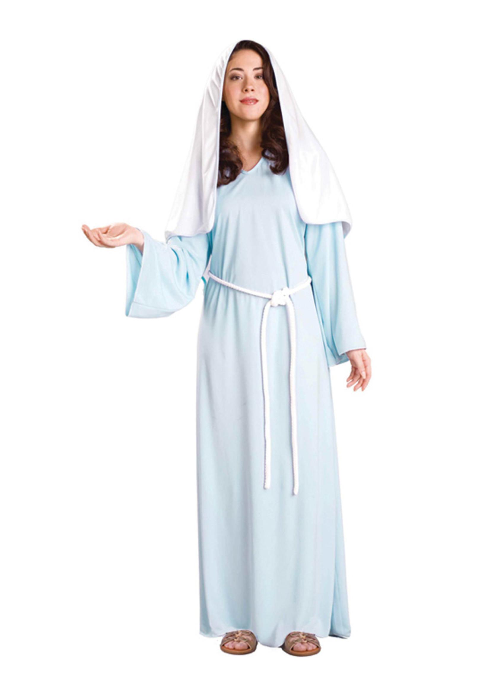 FORUM NOVELTIES Mary Costume - Women's