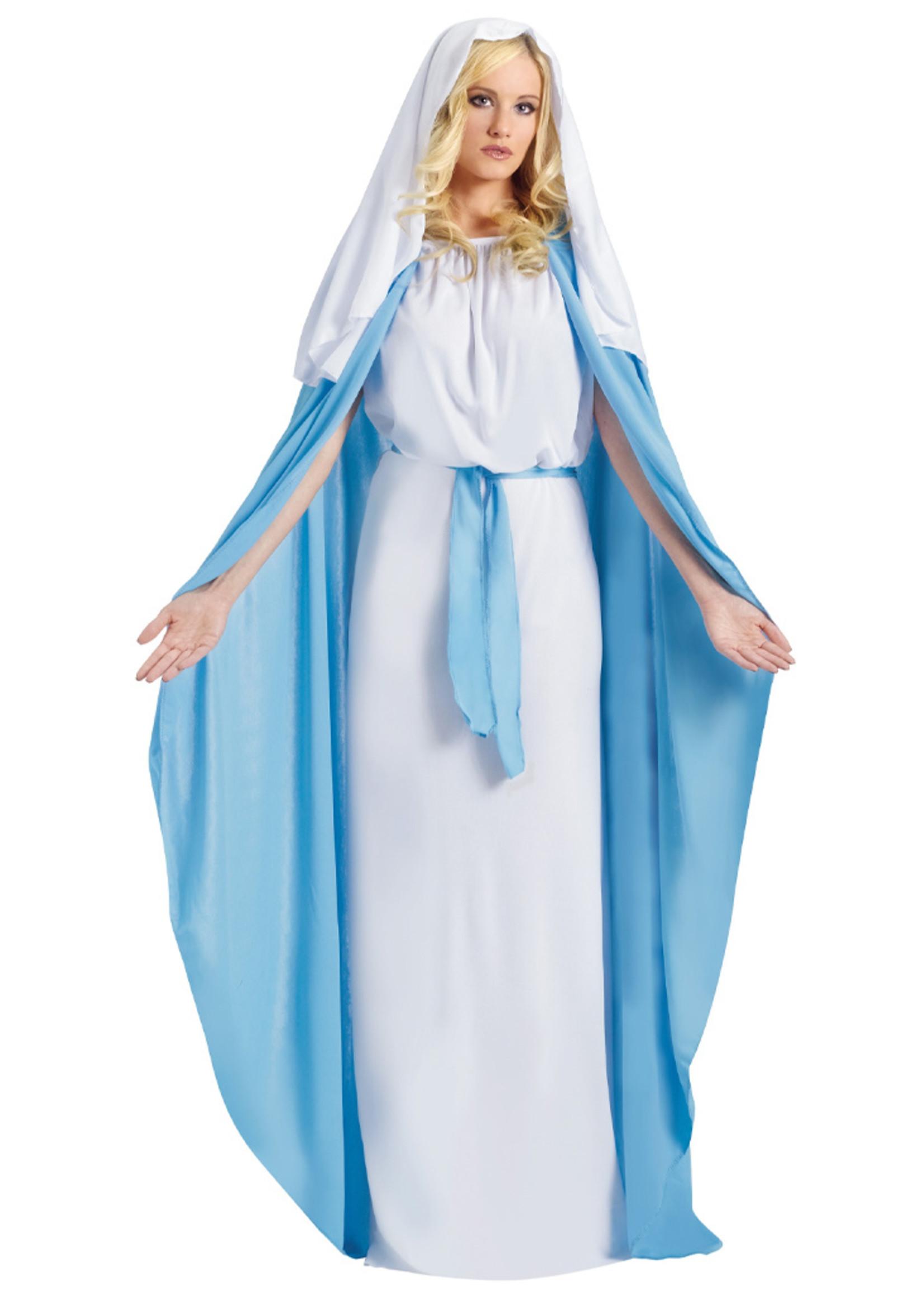 FUN WORLD Mary Costume - Women's