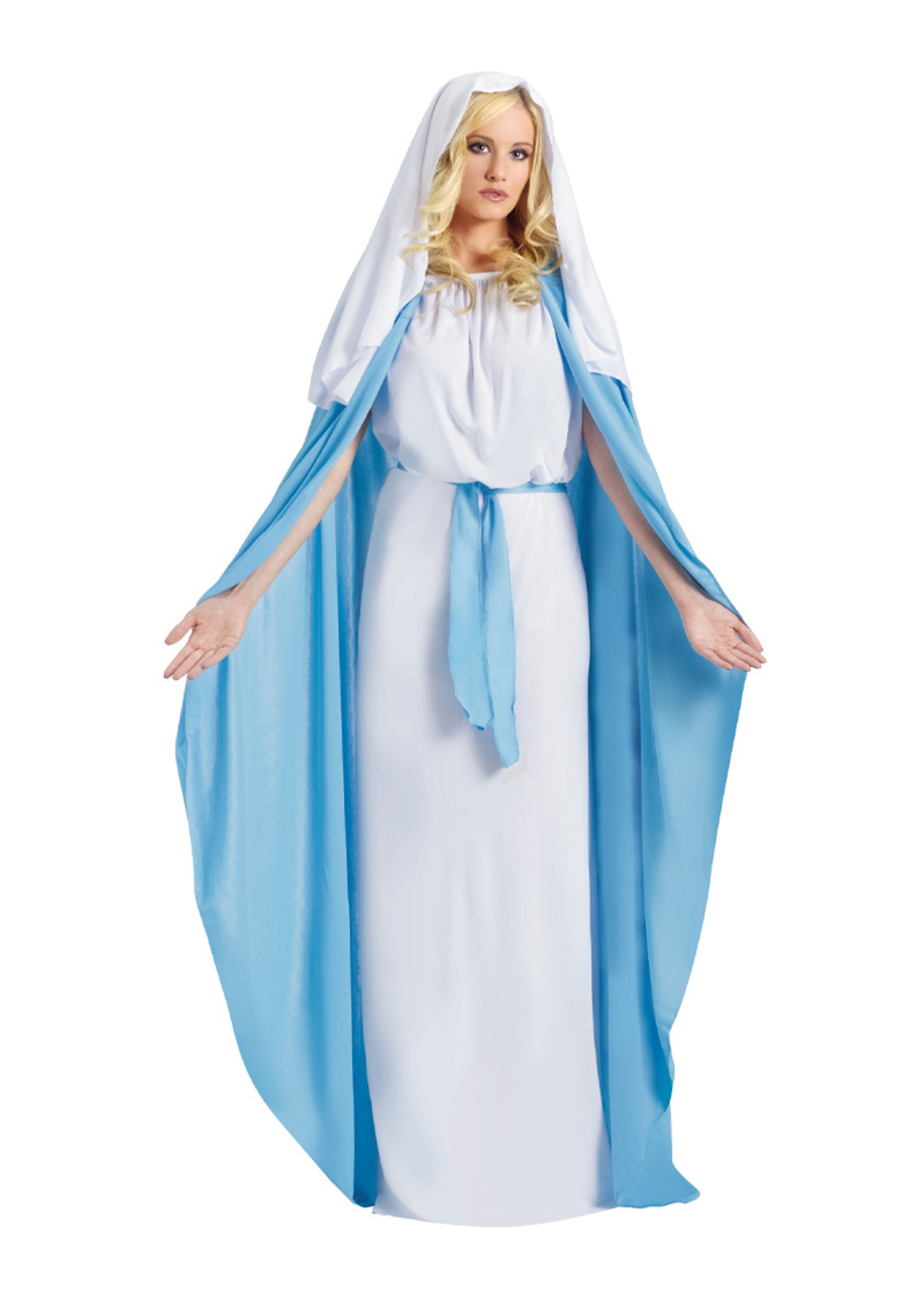FUN WORLD Mary Costume - Women's