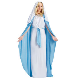 Mary Costume - Women's