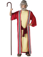 FORUM NOVELTIES Moses Costume - Men's