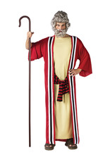 Moses Costume - Men's