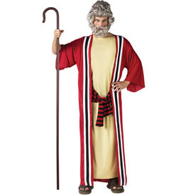 FORUM NOVELTIES Moses Costume - Men's