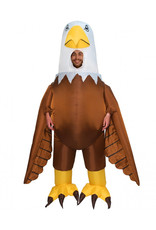 Giant Eagle Inflatable - Adult