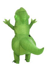 Toy Story Rex Inflatable - Adult