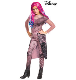 Descendants 3  Audrey Classic - Girls