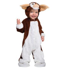 RASTA IMPOSTA PRODUCTS Gremlins Gizmo Mischief Maker - Toddler
