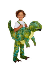 Dino Ride On (Up to size 6) - Toddler