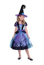 Cauldron Cutie - Girls