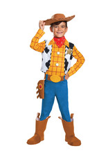Deluxe Woody - Boys