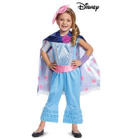 Toy Story Deluxe Bo Peep - Girls