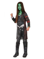 Endgame Deluxe Gamora - Girls