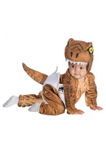 Hatching T-Rex - Infant