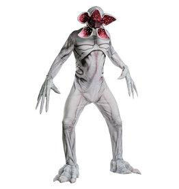 Deluxe Demogorgon - Adult