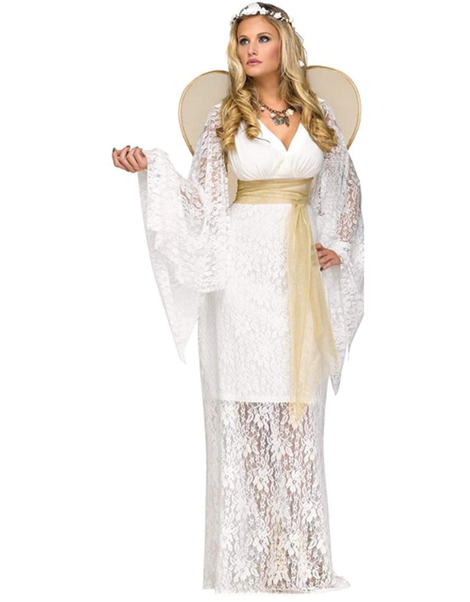 Angelic Maiden - Adult