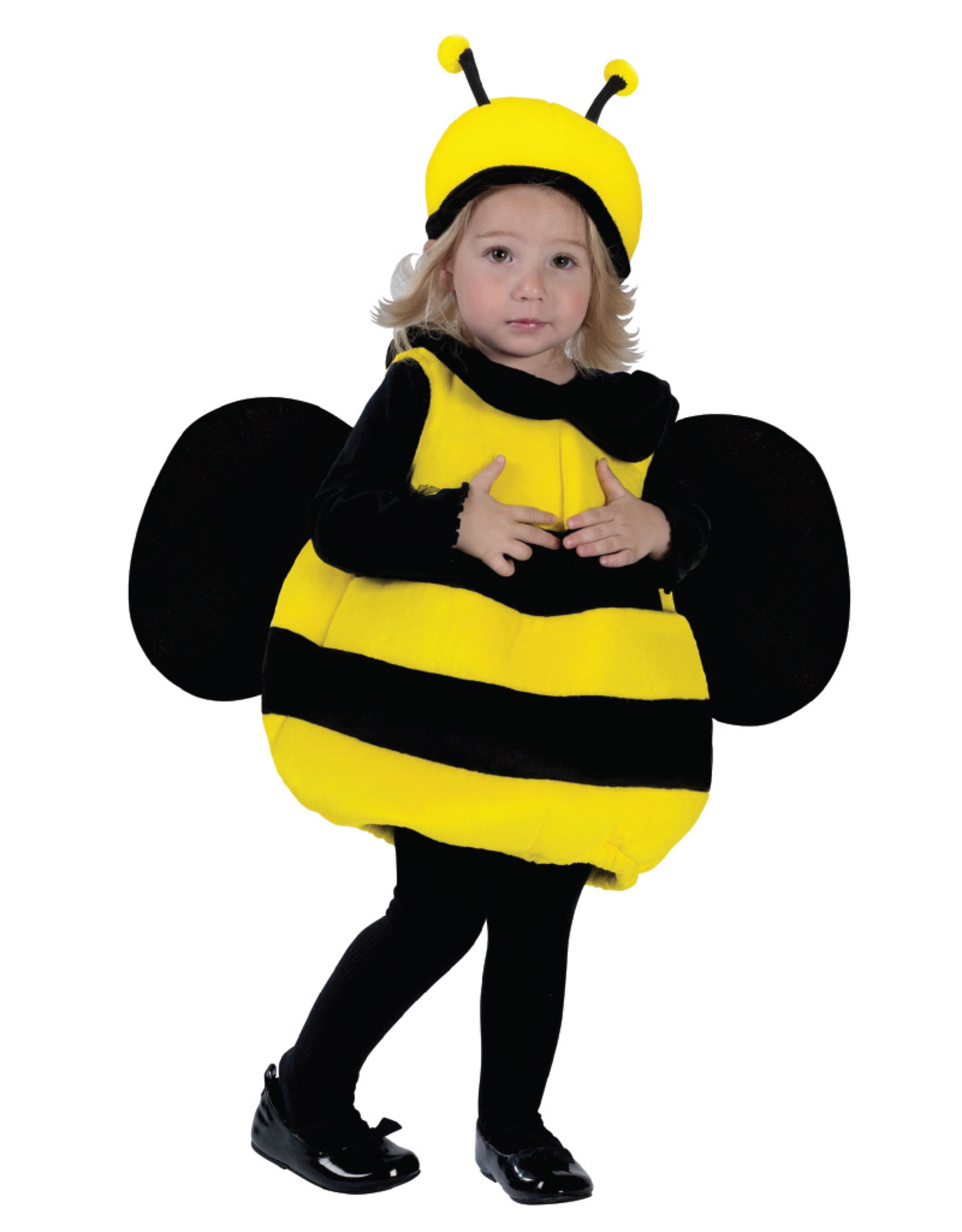 Little Bumble Bee - Infant