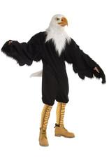 American Eagle Costume - Adult