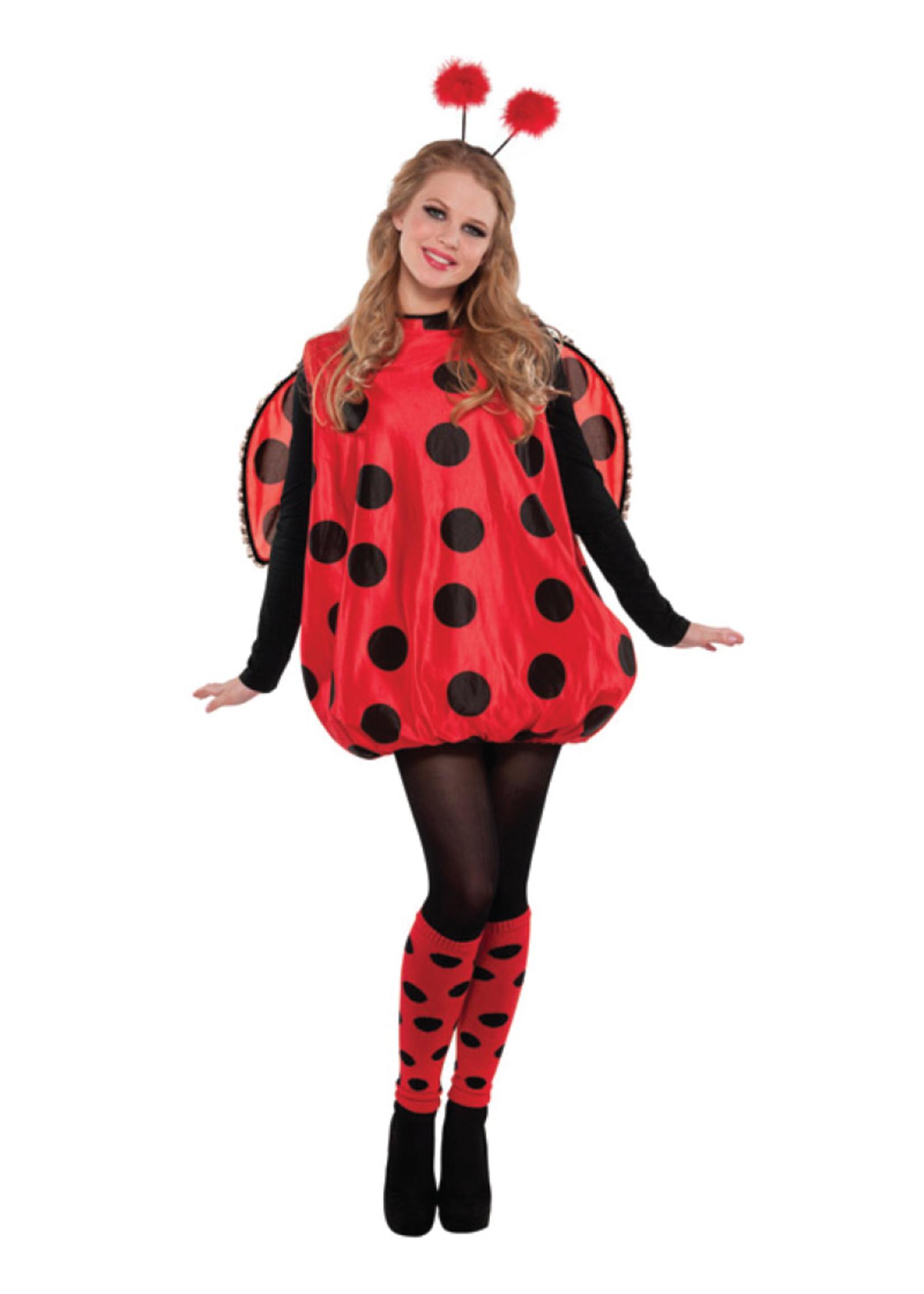 Darling Bug - Women