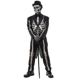 UNDERWRAPS Bone Chillin - Men