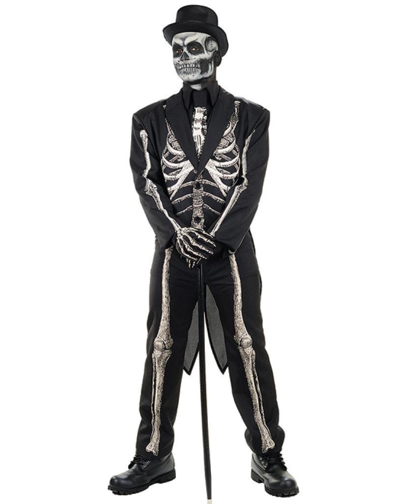 Bone Chillin - Men