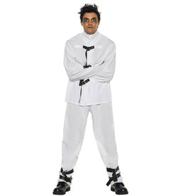 Madness Costume - Men