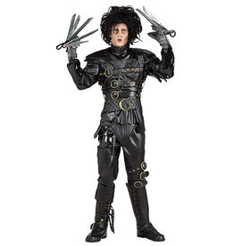 Edward Scissorhands - Adult