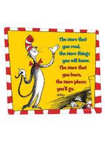 Dr. Seuss Large Cutout Decoration