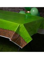 UNIQUE INDUSTRIES INC Minecraft Table Cover