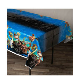 UNIQUE INDUSTRIES INC How to Train Your Dragon Tablecover